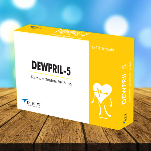 DEWPRIL-5