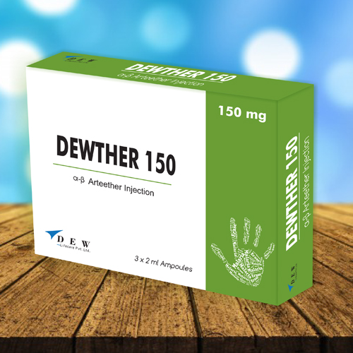 DEWTHER 150