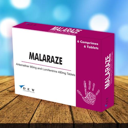 MALARAZE