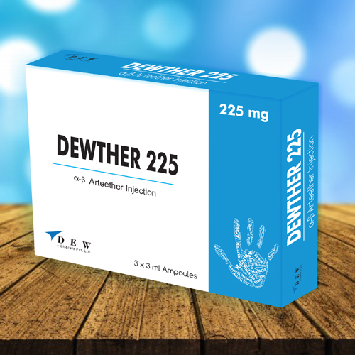 DEWTHER 225