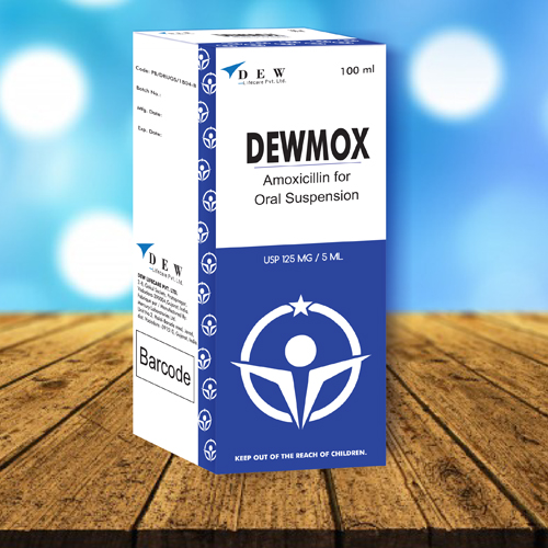 DEWMOX